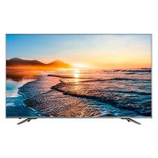 "Телевизор Hisense N6800 75"" ..."