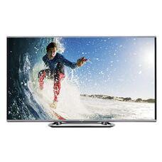 "Телевизор Sharp LC-80LE857RU 80"""