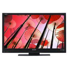 """Телевизор Sharp LC-46LE450M 46"""""""