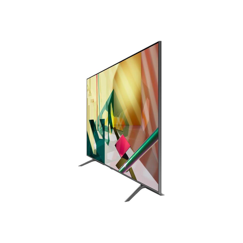 "Телевизор Samsung Q70T 65"""