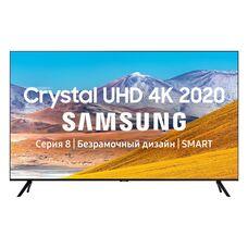 "Телевизор Samsung TU8000 43""..."