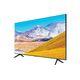 "Телевизор Samsung TU8000 43"""