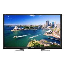 "Телевизор Sharp LC-40LE458X 40"""