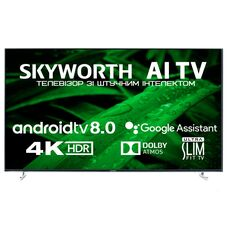 Телевизор Skyworth 55Q4 55""