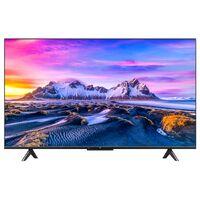 "Телевизор Xiaomi Mi TV P1 55"" ..."