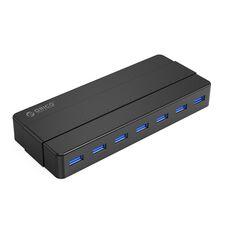 USB - концентратор Orico H7928-U3