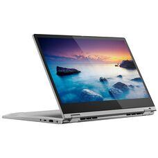 Ультрабук Lenovo IdeaPad C340...