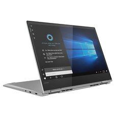 Ультрабук Lenovo Yoga 730-13IWL