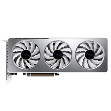 Видеокарта GeForce RTX3060 VISION OC 12 Гб