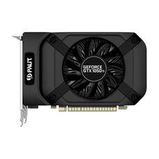 Видеокарта Palit GeForce 1050 Ti StormX 4 Гб