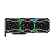 Видеокарта PNY GeForce RTX 3070 8 Гб XLR8 Gaming