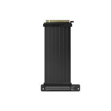 Кабель для видеокарты ROG Strix Riser Cable