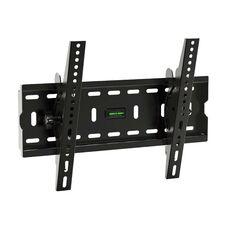 Кронштейн Star Track LCD-06ST