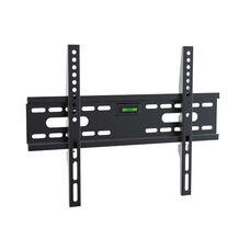 Кронштейн Star Track LCD-905ST