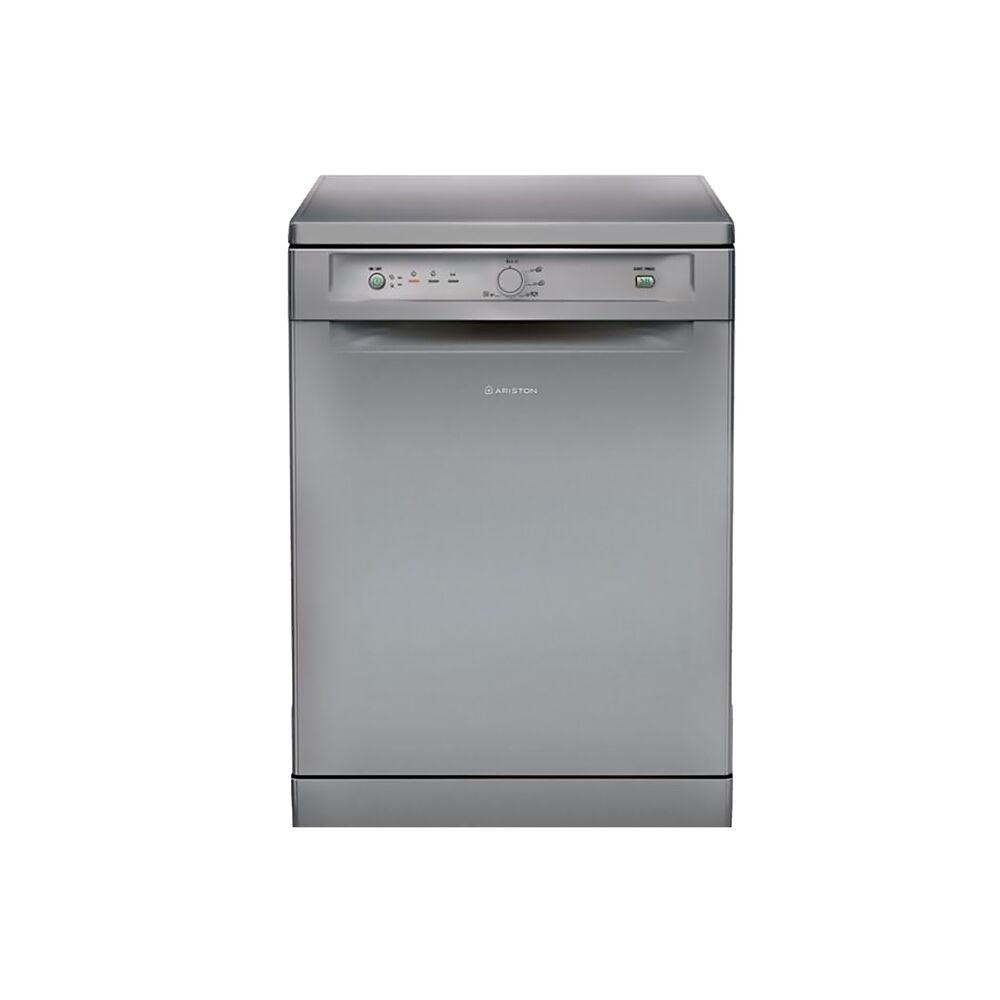 Посудомоечная машина Ariston LFB 5B010GB EX