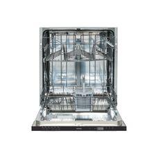 Посудомоечная машина Vestel DF565B