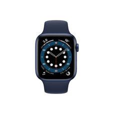 Смарт-часы Apple Watch Series 6 - 40 мм