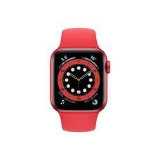 Смарт-часы Apple Watch Series 6 - 40 мм...