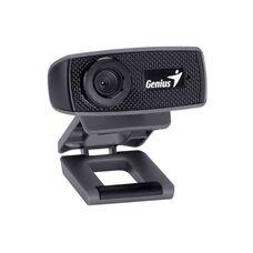Веб-камера Genius FaceCam 1000X-V2