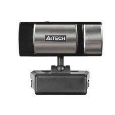 Веб-камера A4Tech PK-720G...