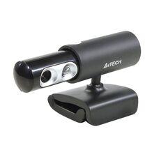 Веб-камера A4Tech PK-838...