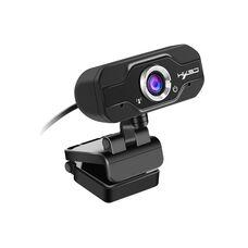 Веб-камера HXSJ S50...