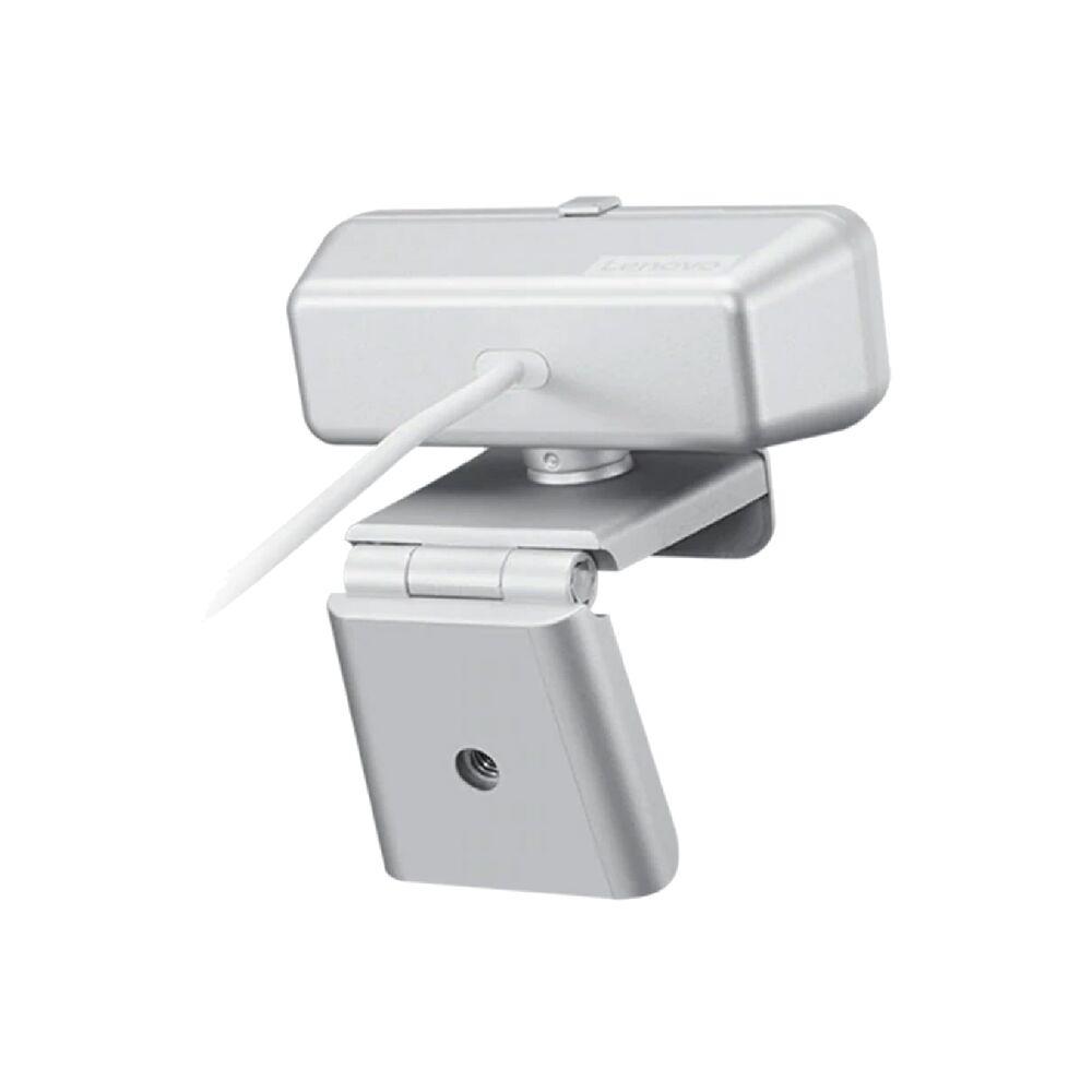 Веб-камера Lenovo 300