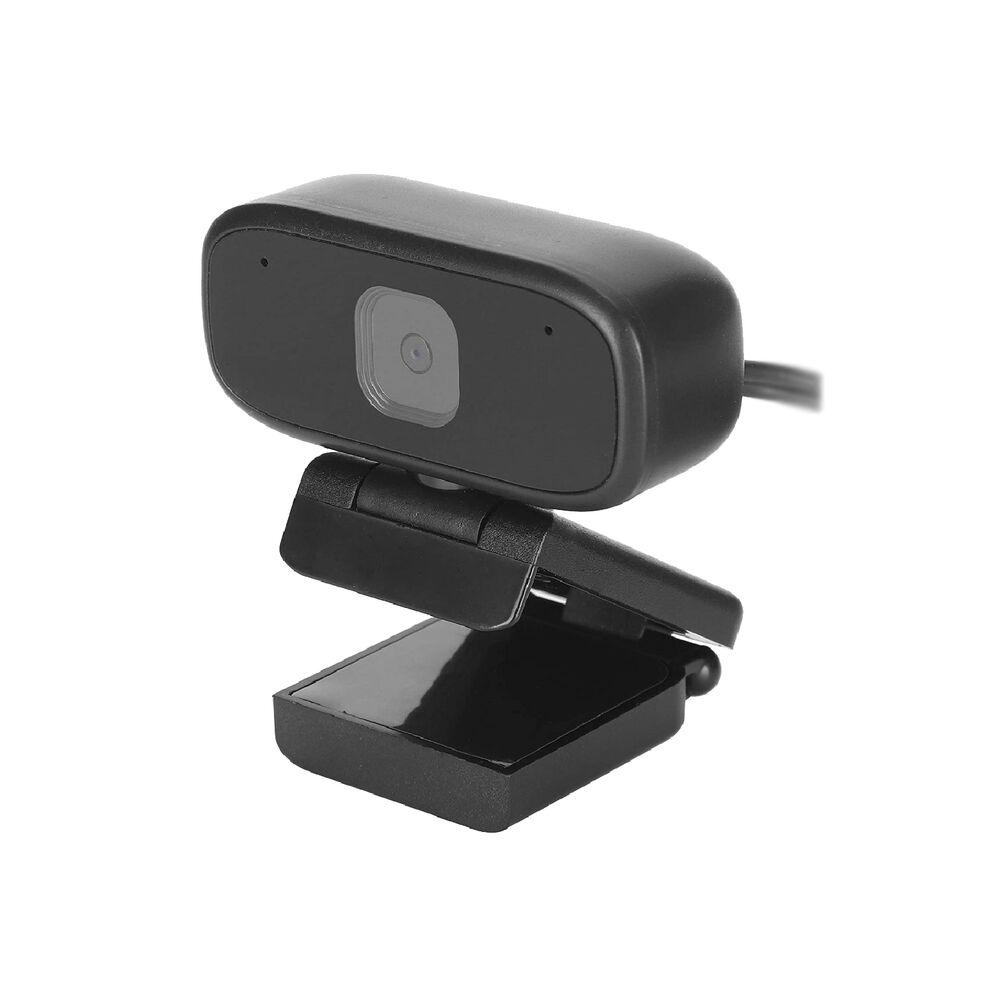 Веб-камера HP603