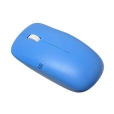 Беспроводная мышь ENET G136...