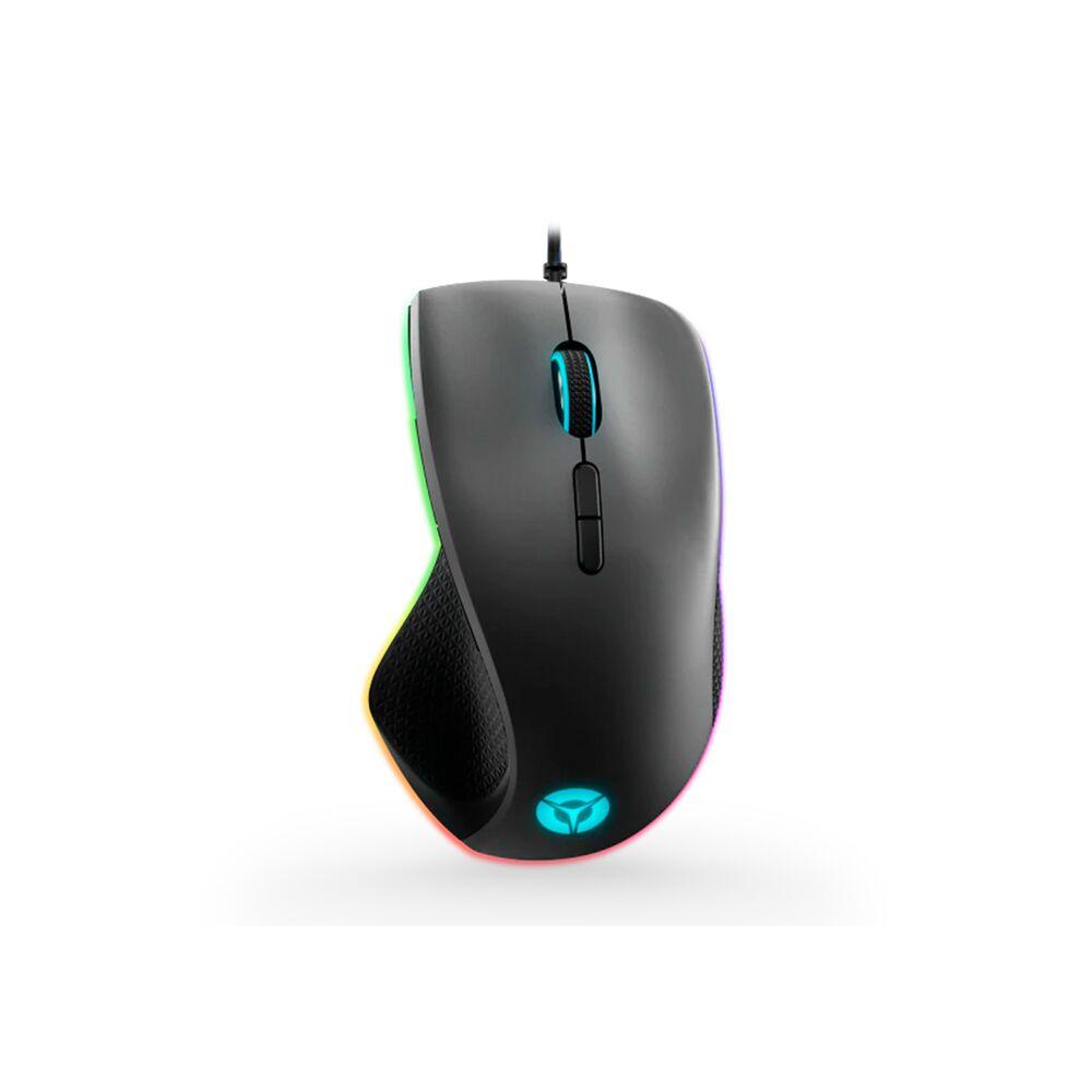 Мышь Lenovo Legion M500 RGB