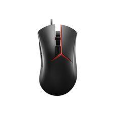 Мышь Lenovo Y Gaming
