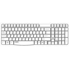 Беспроводная клавиатура Rapoo E1050