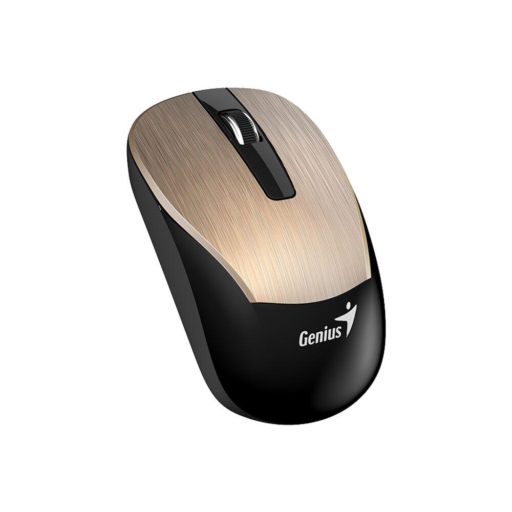 Мышь Genius ECO-8015