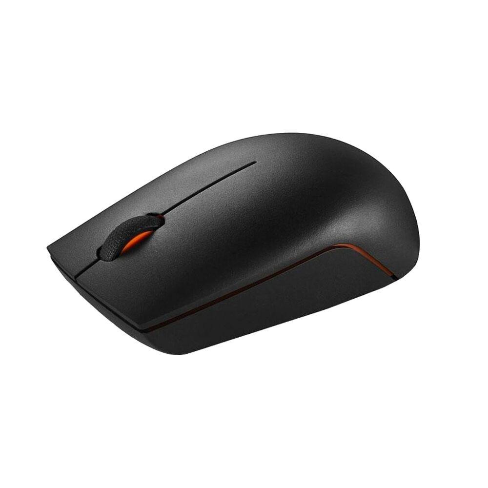 Мышь Lenovo 300