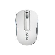 Беспроводная мышь Rapoo M10 Plus