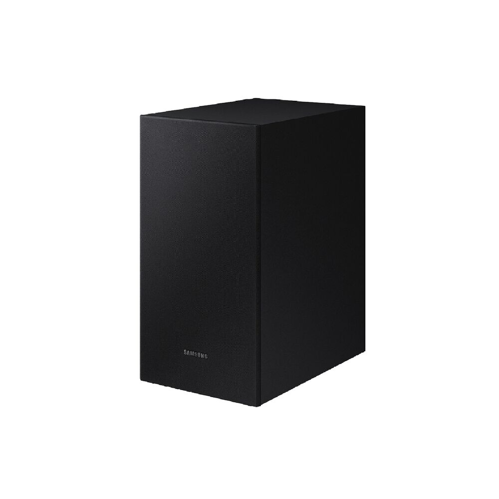 Саундбар Samsung HWT450