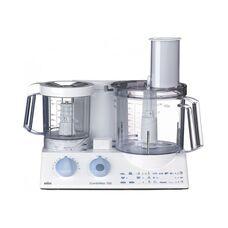 Кухонный комбайн Braun K700