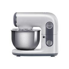 Кухонная машина Polaris PKM 1101 3в1...
