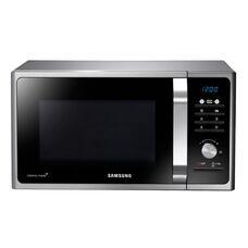 Микроволновая печь Samsung  MS23F302TAS/BW