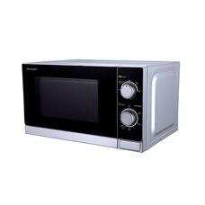 Микроволновая печь Sharp R20CT