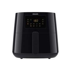 Аэрофритюр Philips Essential Airfryer XL