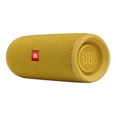 Колонка JBL Flip 5