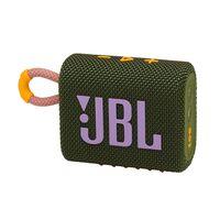 Колонка JBL Go 3...