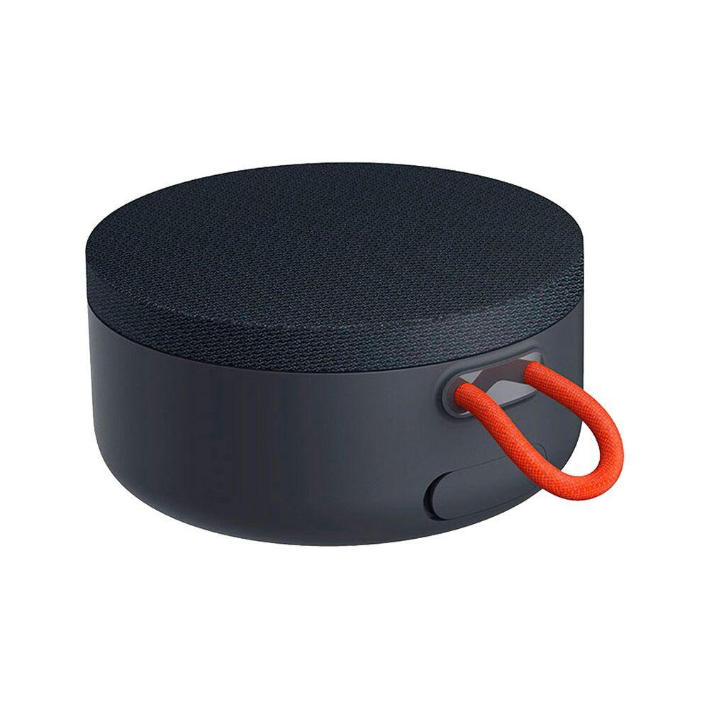 Колонка Mi Portable Bluetooth Speaker Mini