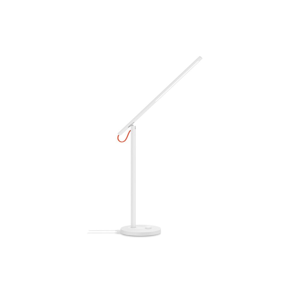 Настольная лампа Xiaomi 1S