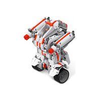 Робот - трансформер Xiaomi Mi Mitu...