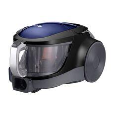 Пылесос LG VC53000