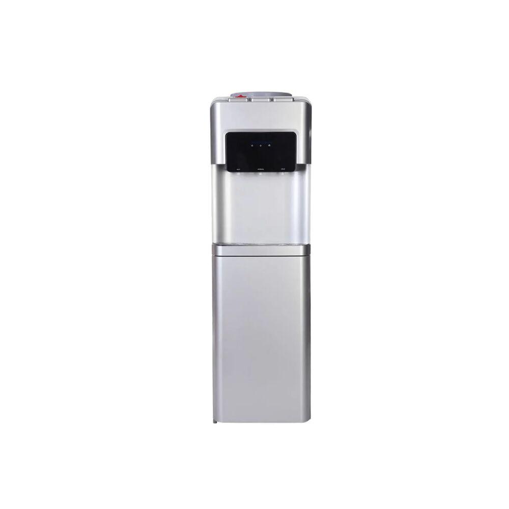 Кулер для воды Presino BY516