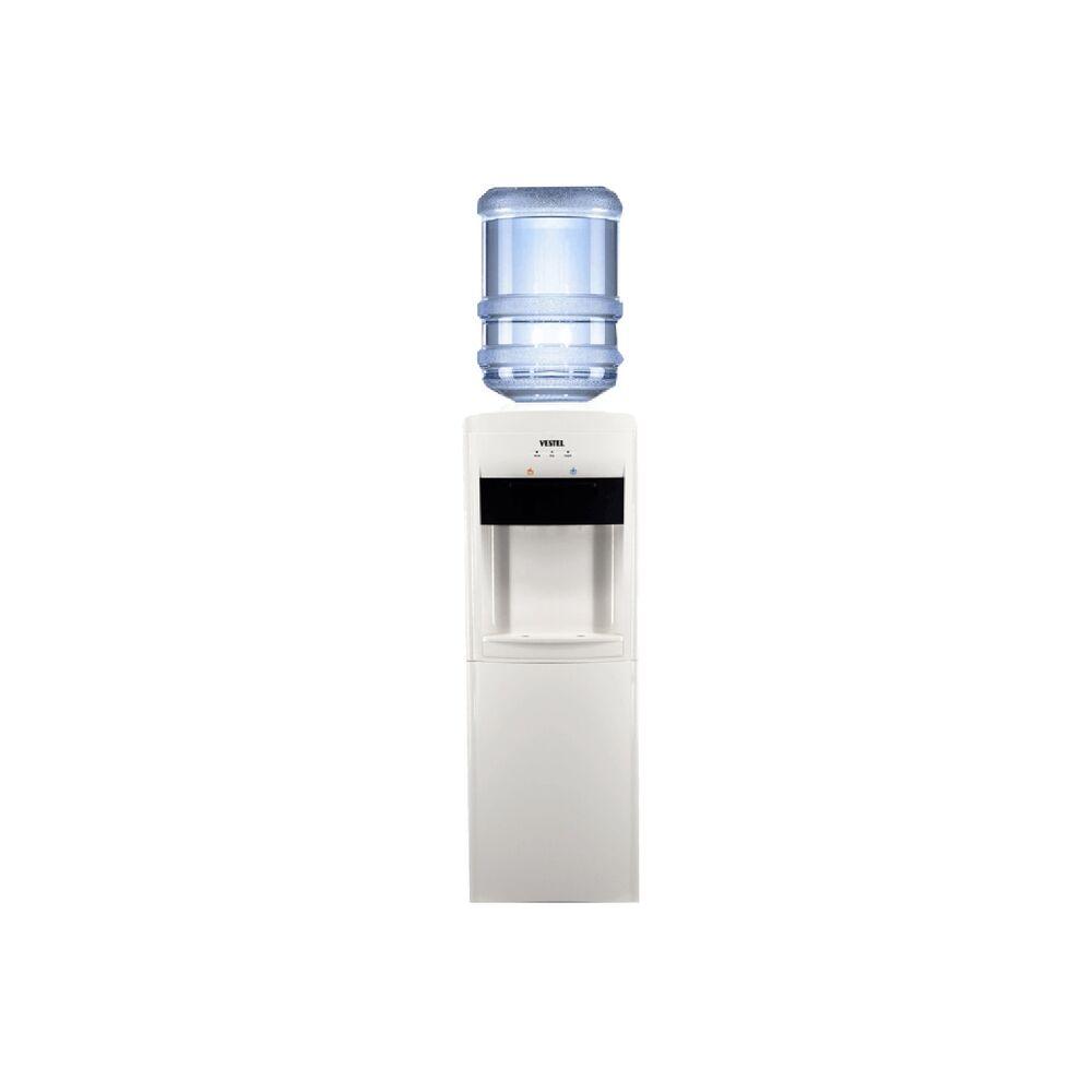 Кулер для воды Vestel BY1611